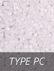 thumb type pc