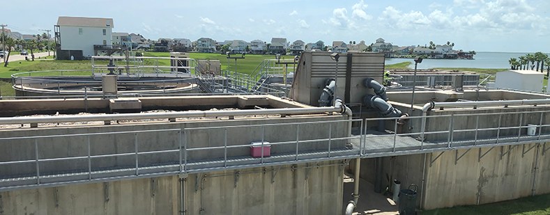 Wastewater Blog Header