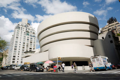 guggenheim finished 400px f